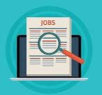job%20search_edited.jpg