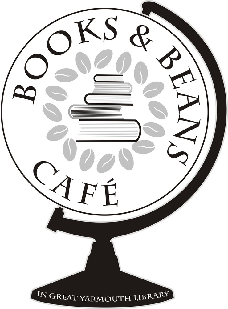 Books & Beans Cafe