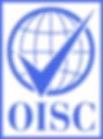 OISC%20logo.jpg