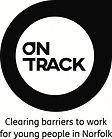 on_track_logo.jpg