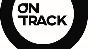 We're recruiting!            On Track Coach.