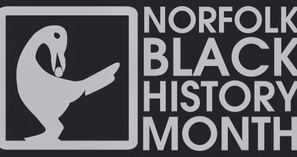 Norfolk Black History Month 2020