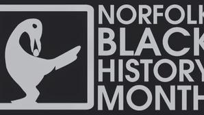 Norfolk Black History Month 2020