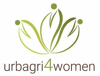 Urbagri 4 Women