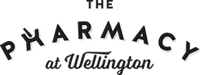 ThePharm+logo+symbol+no+background-960w.