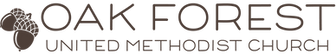 oak forest logo.png