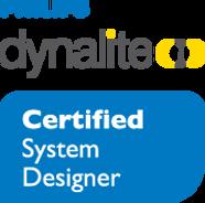 Dynalite-Certified-System-Designer.png