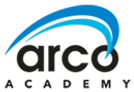 arco-academy-logo-130.png