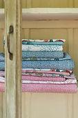 toalhas de mesa trilho e chá têxtil algodão Pip Studio