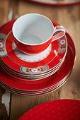 novidades lançamentos novo pré venda pip studio porcelanas de luxo da holanda