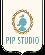 Pip Studio Brasil Compra de Porcelanas Online
