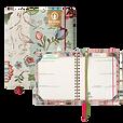 Papelaria Pip Studio, cadernos, agendas e muito mais