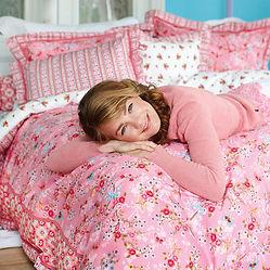 roupas de cama lençol edredom fronha pip studio luxo