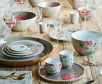 novidades lançamentos novo pré venda pip studio porcelanas de luxo holandesa