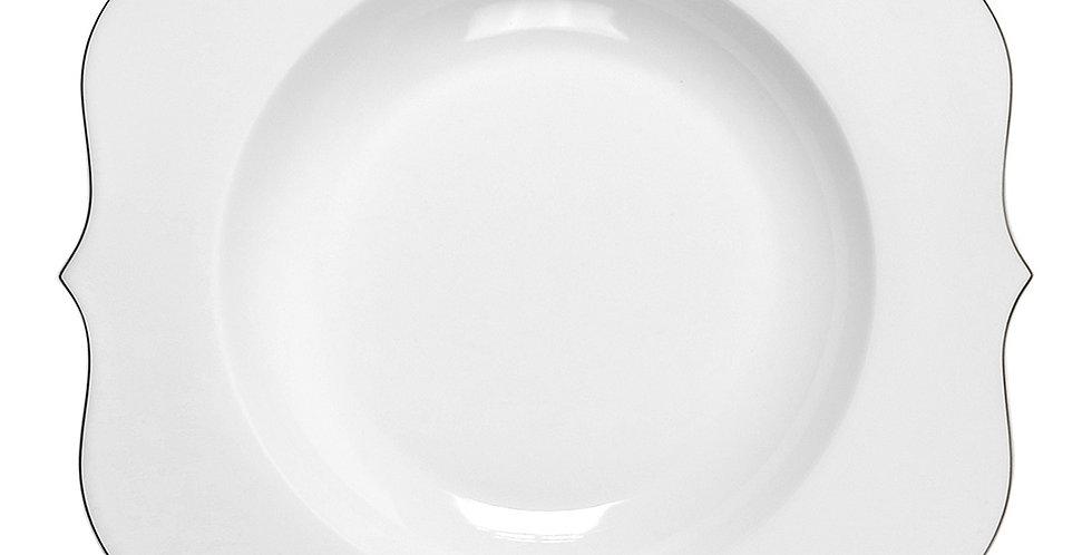 Prato de Massa - Royal White