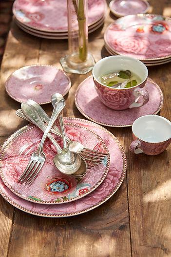 lista de casamento porcelanas casa decoração pip studio