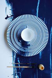 Pip Studio_SS2021 Royal Stripes Plates.j