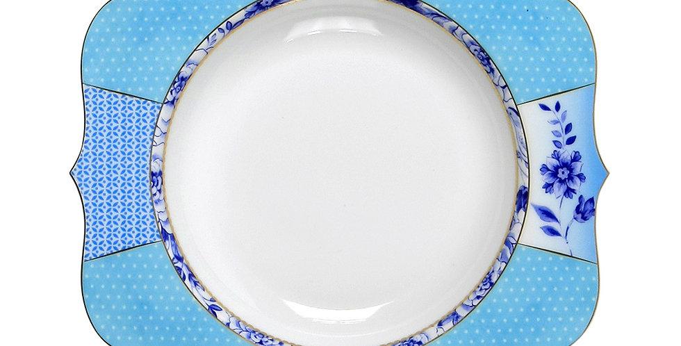 Prato de Sopa - Royal
