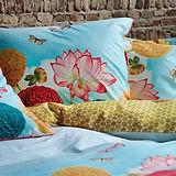 roupas de cama lençol edredom almofadas pip studio têxtil 400 fios