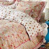 lençol com fronha casal queen king solteiro pip studio