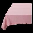 Toalhas de mesa, trilhos e toalhas de chá da Pip Studio 100% algodão