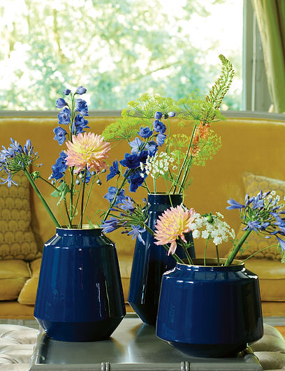 Pip Studio_SS2021 Home Deco Royal Vases.