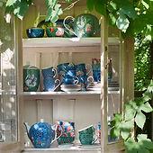 decoração para casa pip studio almofadas vasos porta retrato caixa castiçal