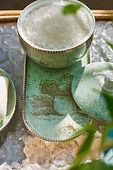 utensílios de cozinha porcelana holandesa pip studio