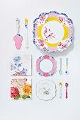 porcelanas holandesas para cozinha e jantar pip studio