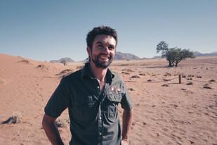 Namibia-Felix.jpg