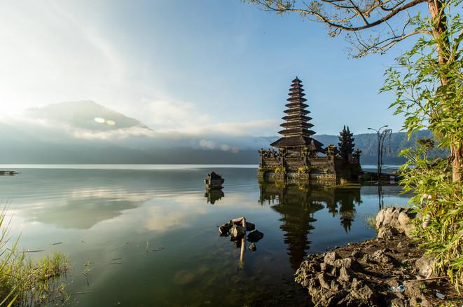 Bali-04.jpg