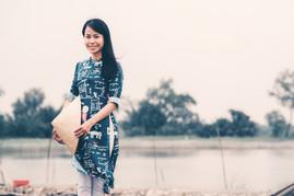 Vietnam-Laetitia.jpg