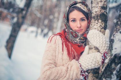 Russia-Elena.jpg