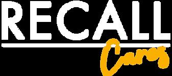 logo_recall cares_2.png