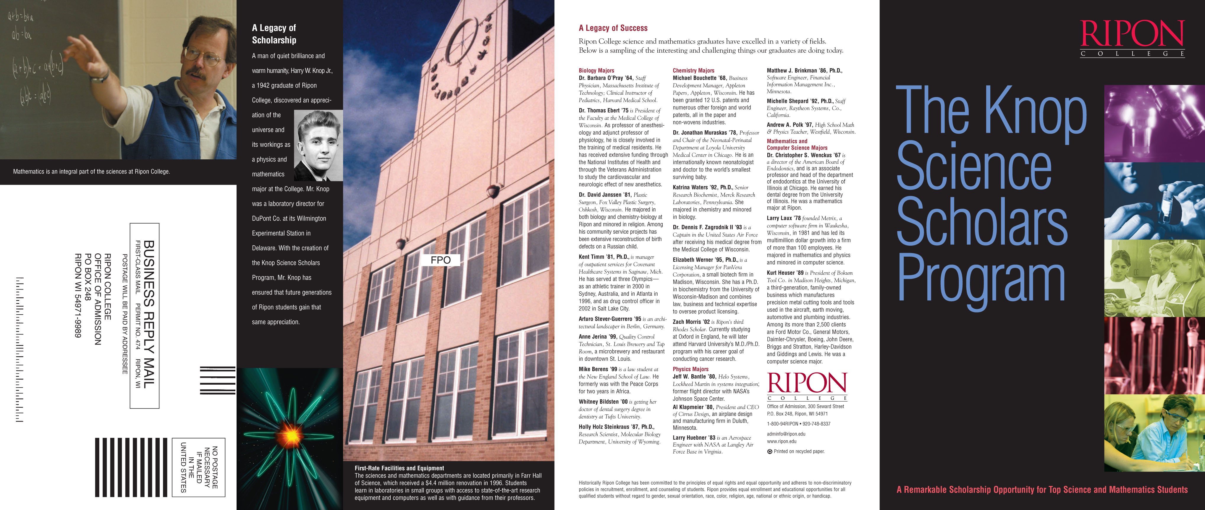 Ripon College Front.jpg