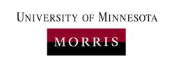 Logo - U of M Morris.jpg