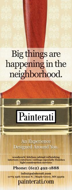 Painterati Door Hanger Front.jpg