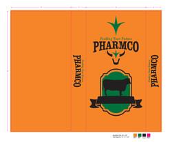 Norther Bag & Box Pharmco Feed.jpg