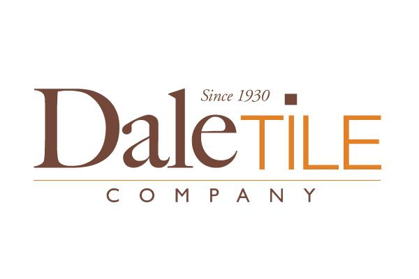 Logo - Dale Tile.jpg