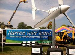 Renewable Energy State Fair1.jpg