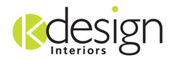 Logo - KDesign Interiors.jpg
