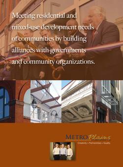 Metro Plains Development Cover.jpg