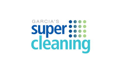 Logo - Garcia's Super Cleaning.jpg