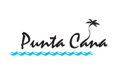 Logo - Punta Cana Promotion.jpg