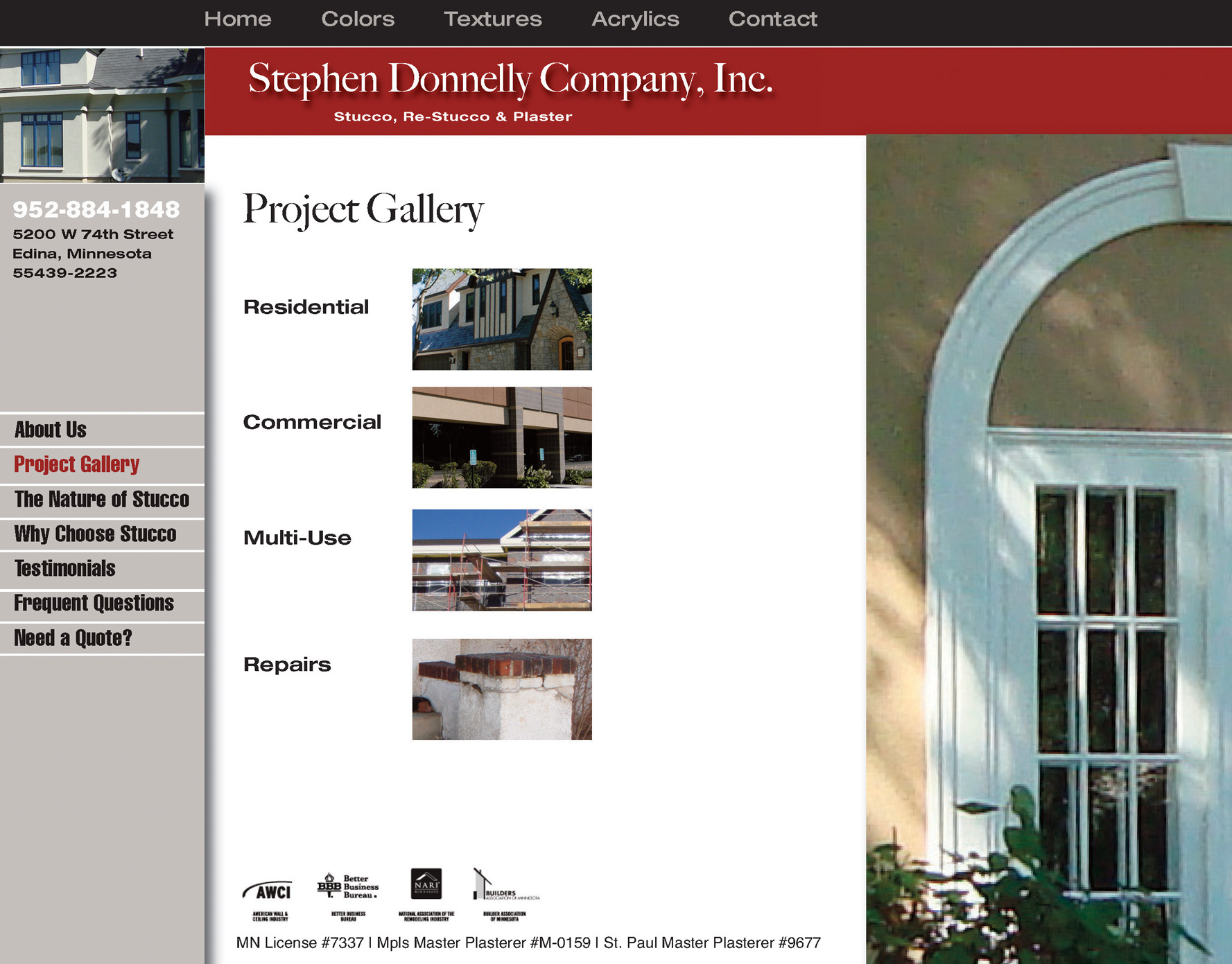 Stephen Donnelly Stucco Concept3.jpg