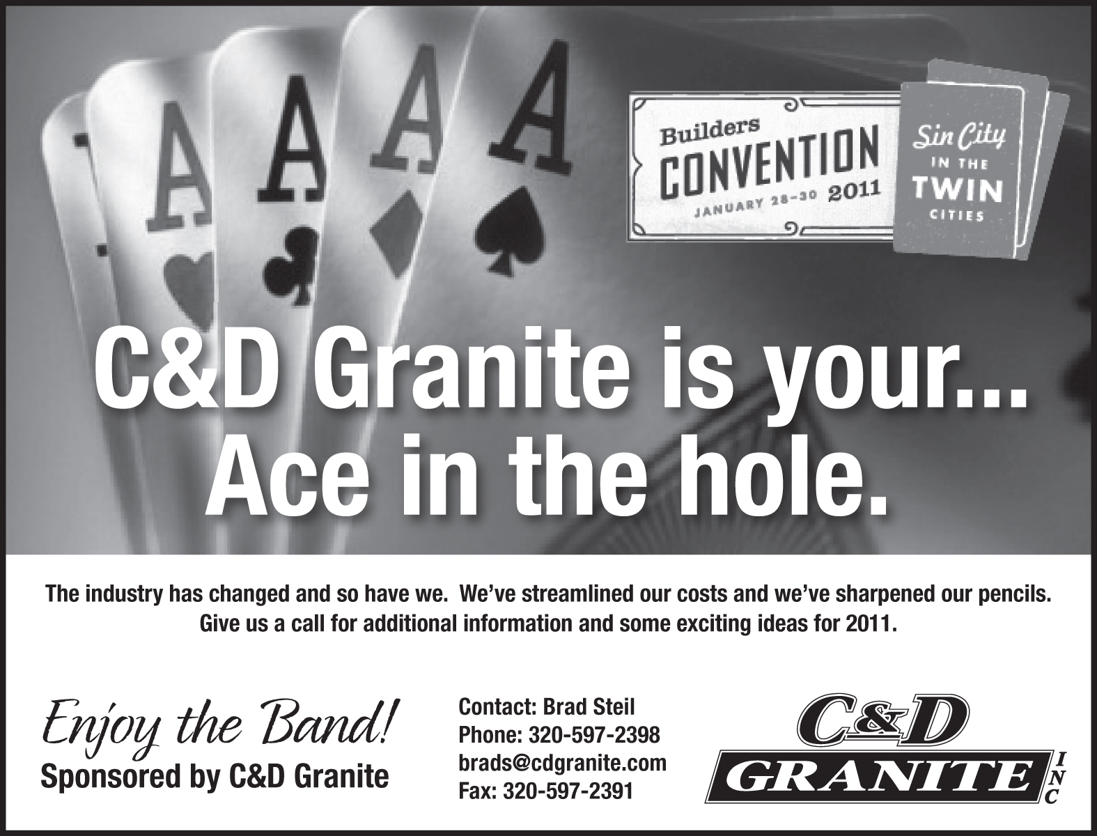 C&D Granite BAM Program Ad2.jpg
