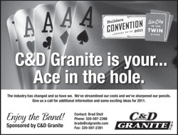 C&D Granite BAM Program Ad2.jpg
