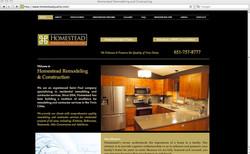 Homestead Remodeling2.jpg