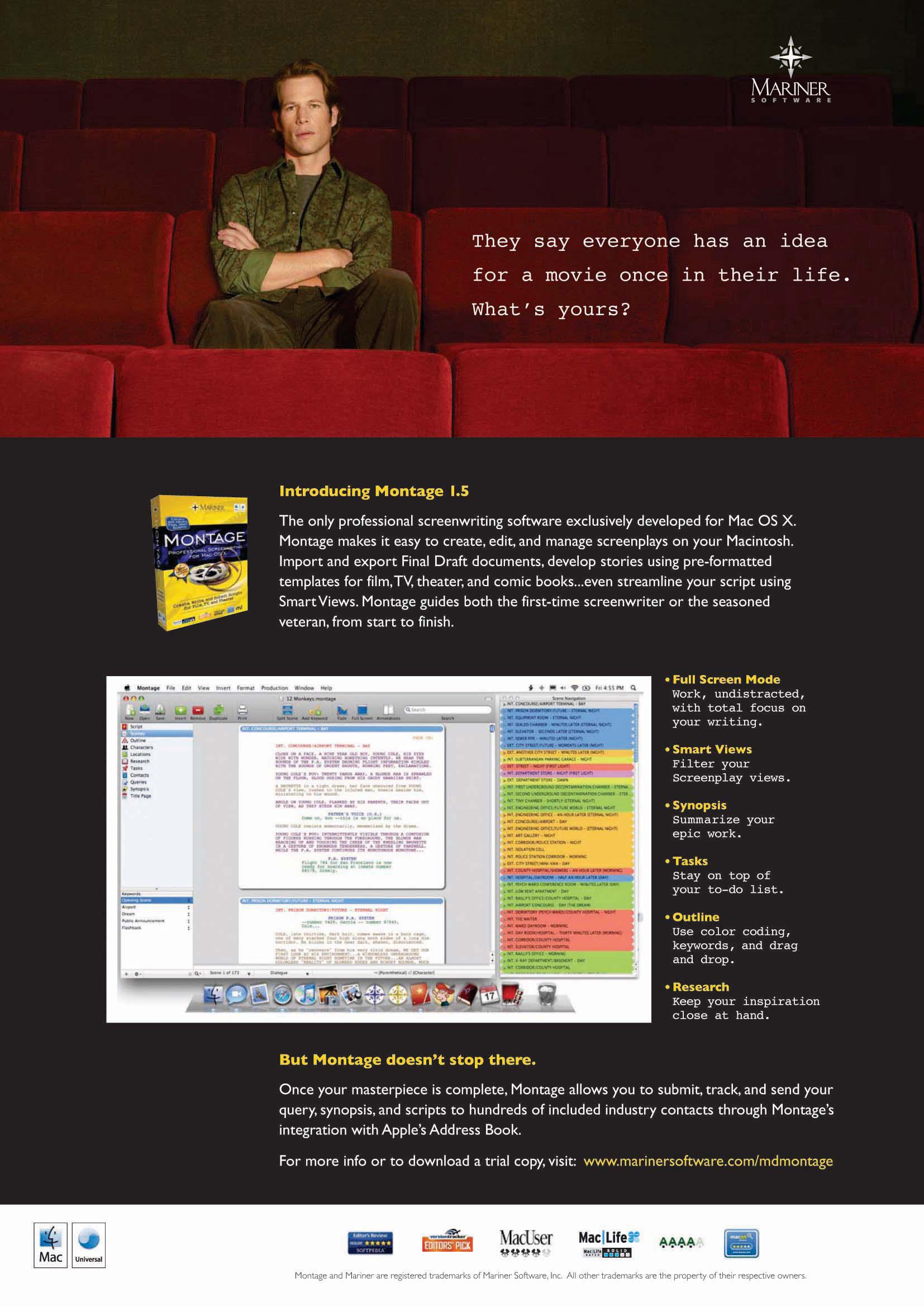 Mariner Software MovieScope Ad.jpg
