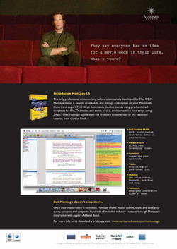 Mariner Software MovieScope Ad.jpg